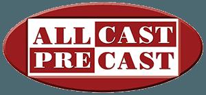 AllcastPrecast