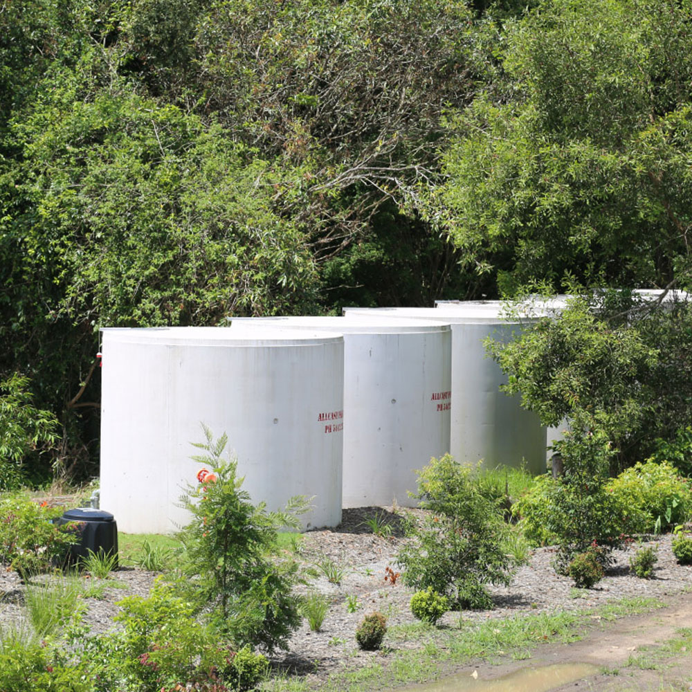 Concrete-tanks-sunshine-coast-brisbane-gallery-1
