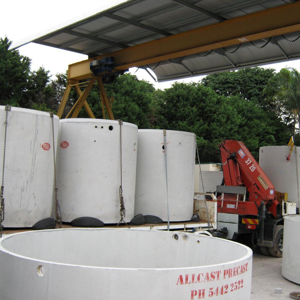 Concrete-tanks-sunshine-coast-brisbane-gallery-14