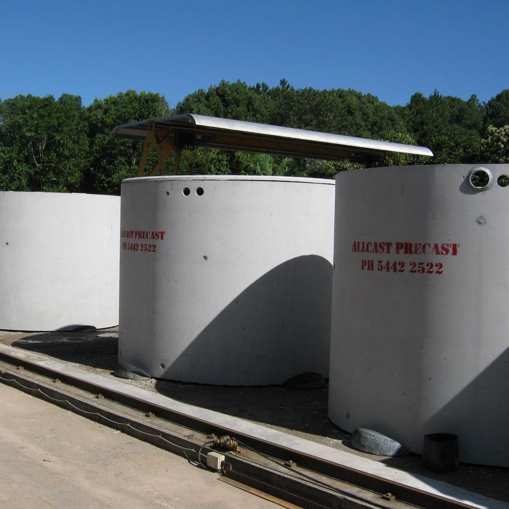 Concrete-tanks-sunshine-coast-brisbane-gallery-16