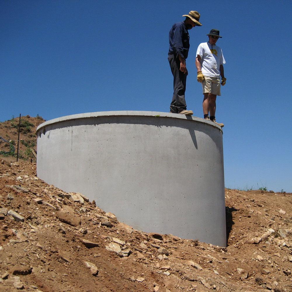 Concrete-tanks-sunshine-coast-brisbane-gallery-3