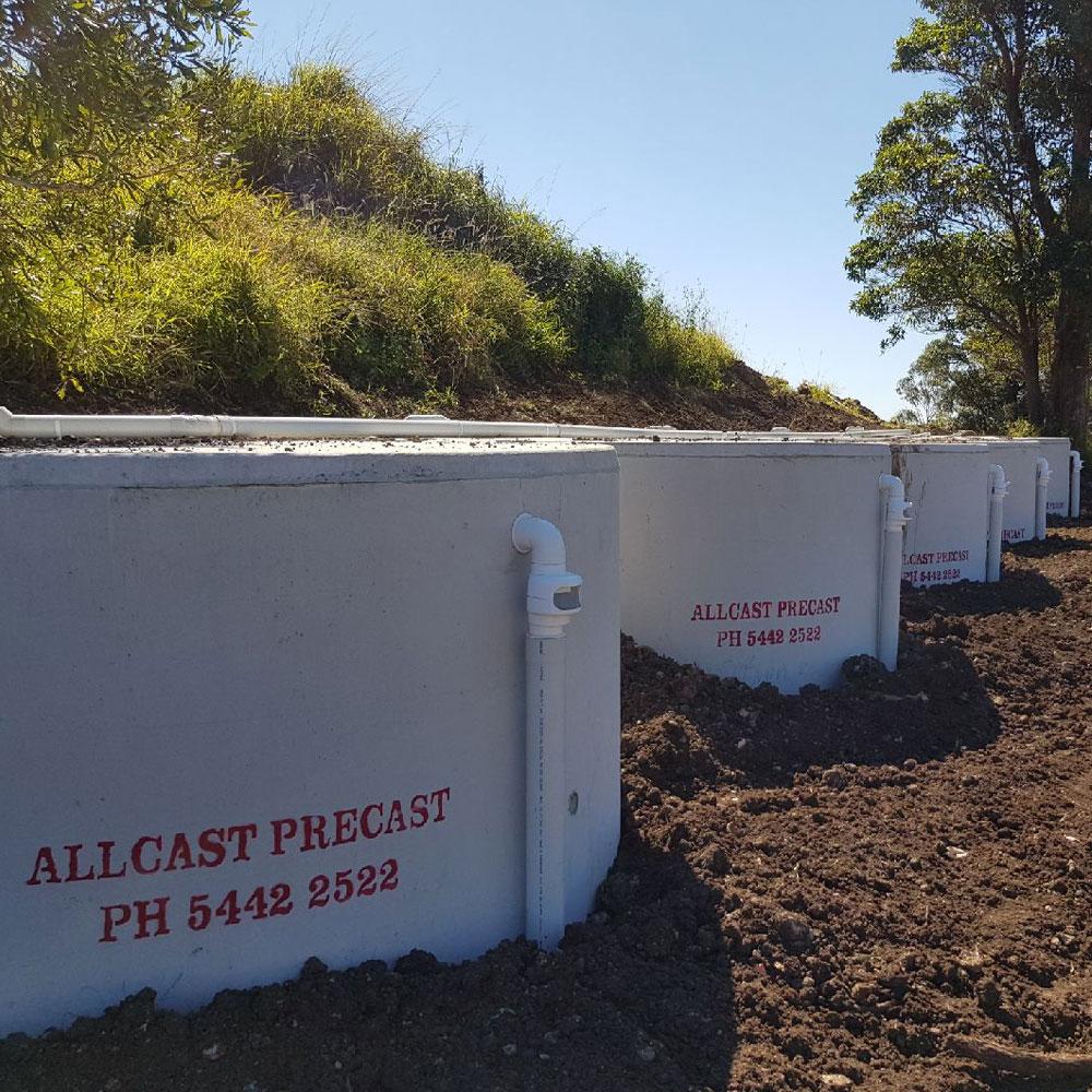 Concrete-tanks-sunshine-coast-brisbane-gallery-5