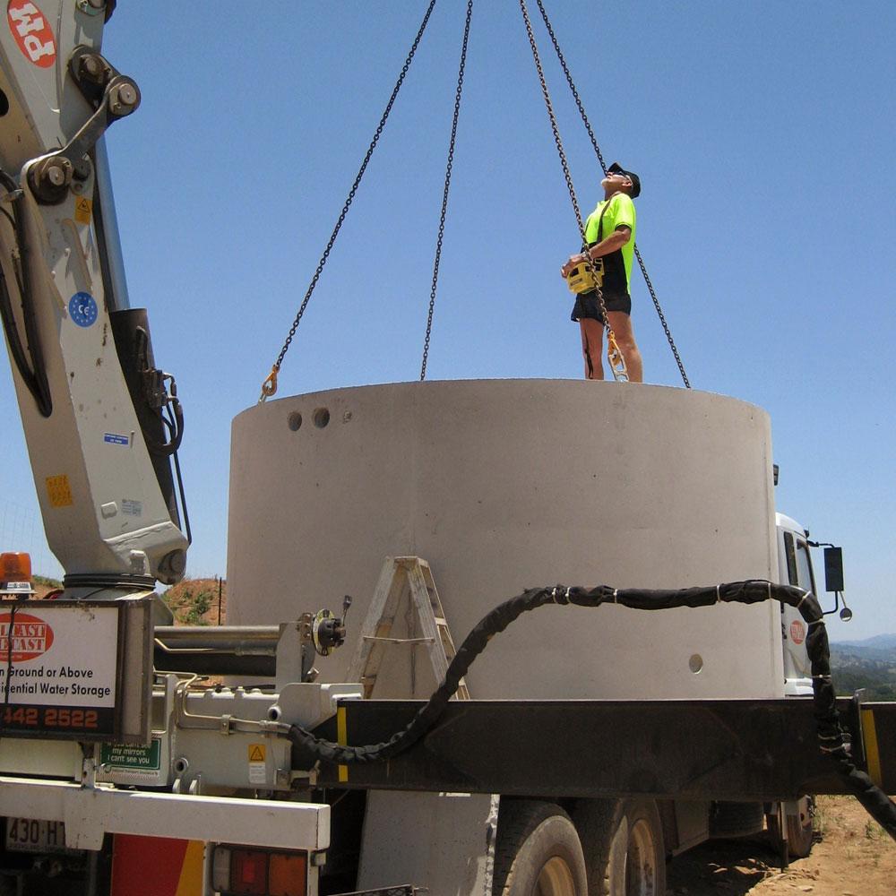 Concrete-tanks-sunshine-coast-brisbane-gallery-6