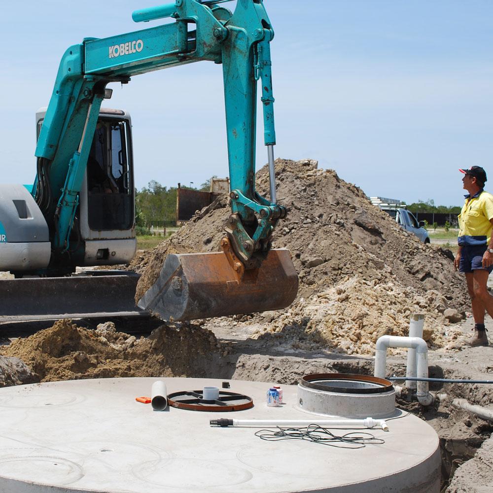 Concrete-tanks-sunshine-coast-brisbane-gallery-9