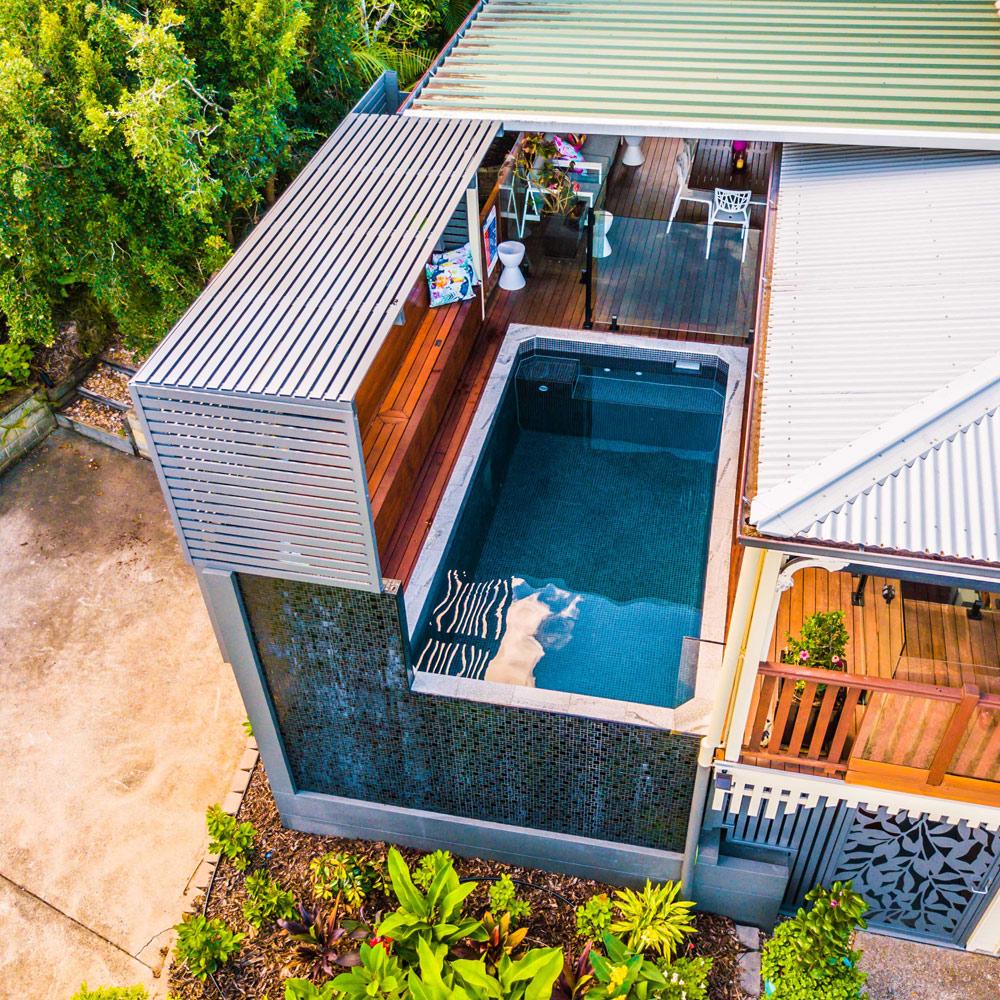 Plunge-pools-sunshine-coast-brisbane-gallery-rectangle-1