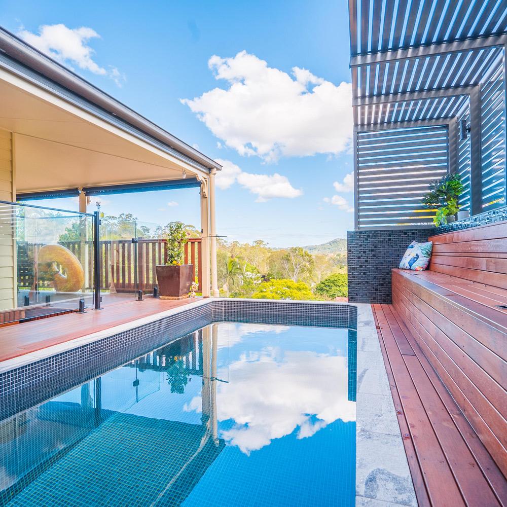 Plunge-pools-sunshine-coast-brisbane-gallery-rectangle-2