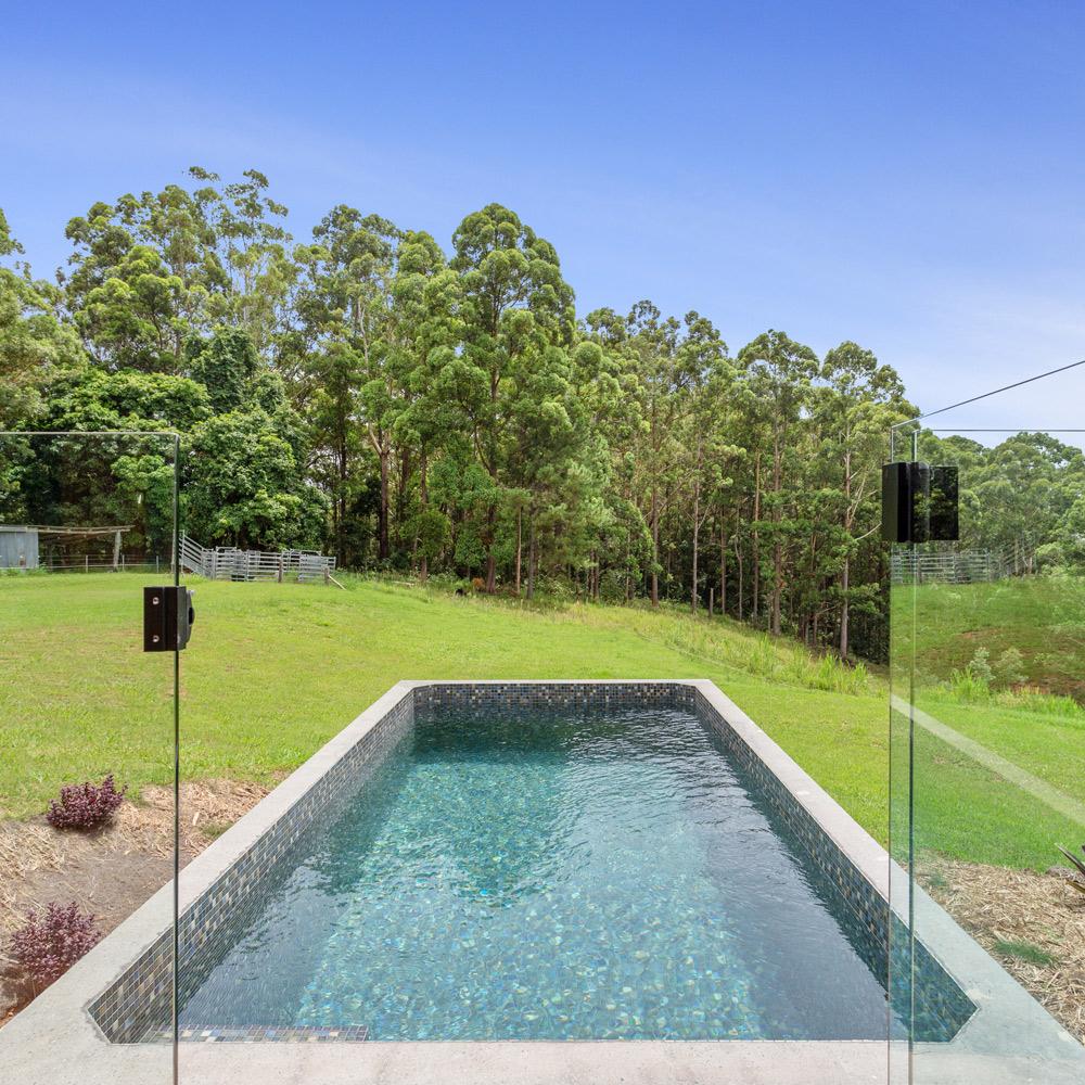 Plunge-pools-sunshine-coast-brisbane-gallery-rectangle-3
