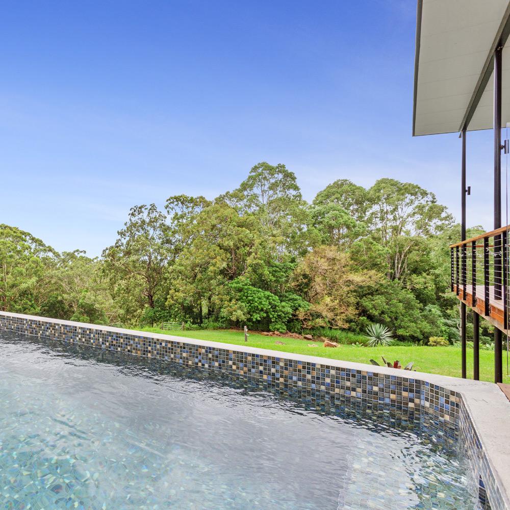 Plunge-pools-sunshine-coast-brisbane-gallery-rectangle-5
