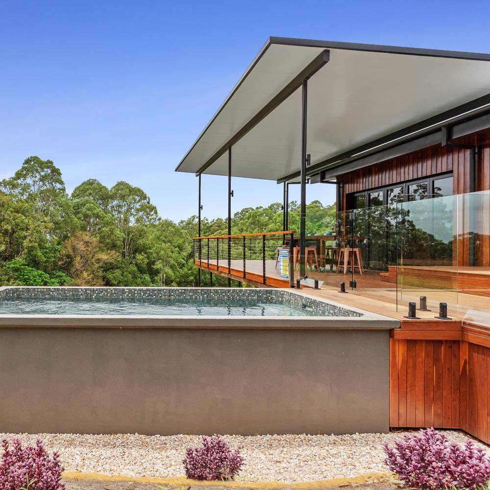 Plunge-pools-sunshine-coast-brisbane-gallery-rectangle-6