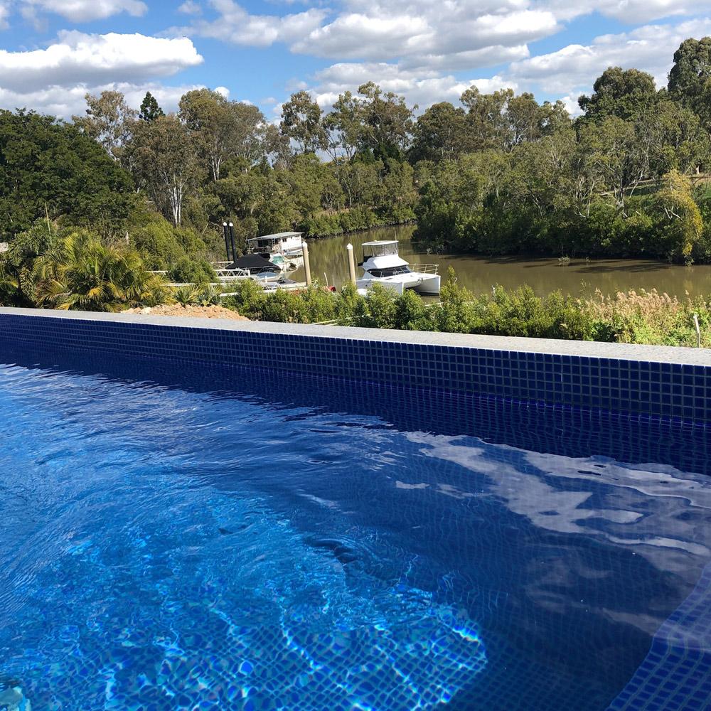 Plunge-pools-sunshine-coast-brisbane-gallery-rectangle-7