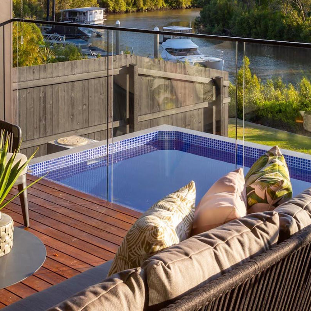Plunge-pools-sunshine-coast-brisbane-gallery-rectangle-8