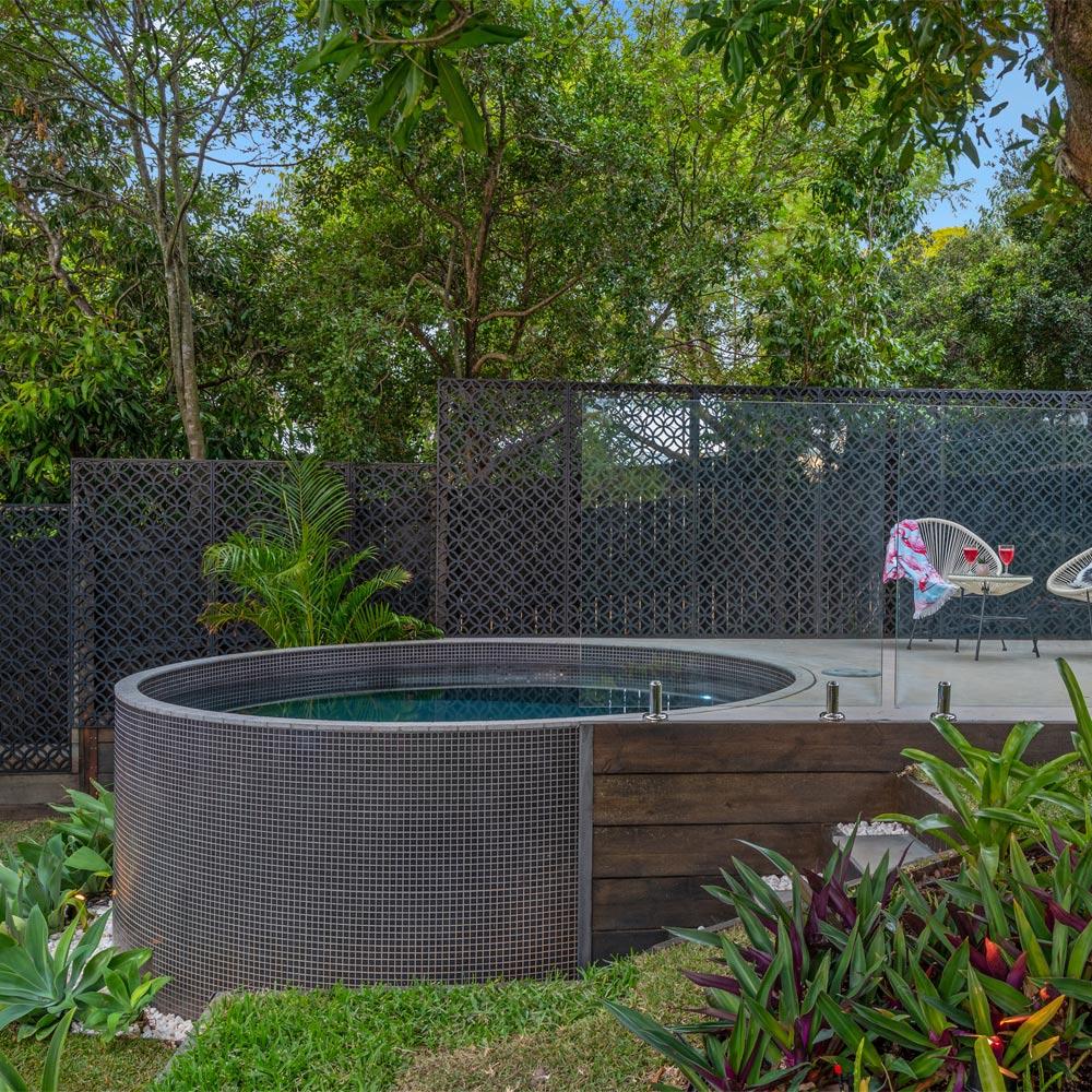 Plunge-pools-sunshine-coast-brisbane-gallery-round-1