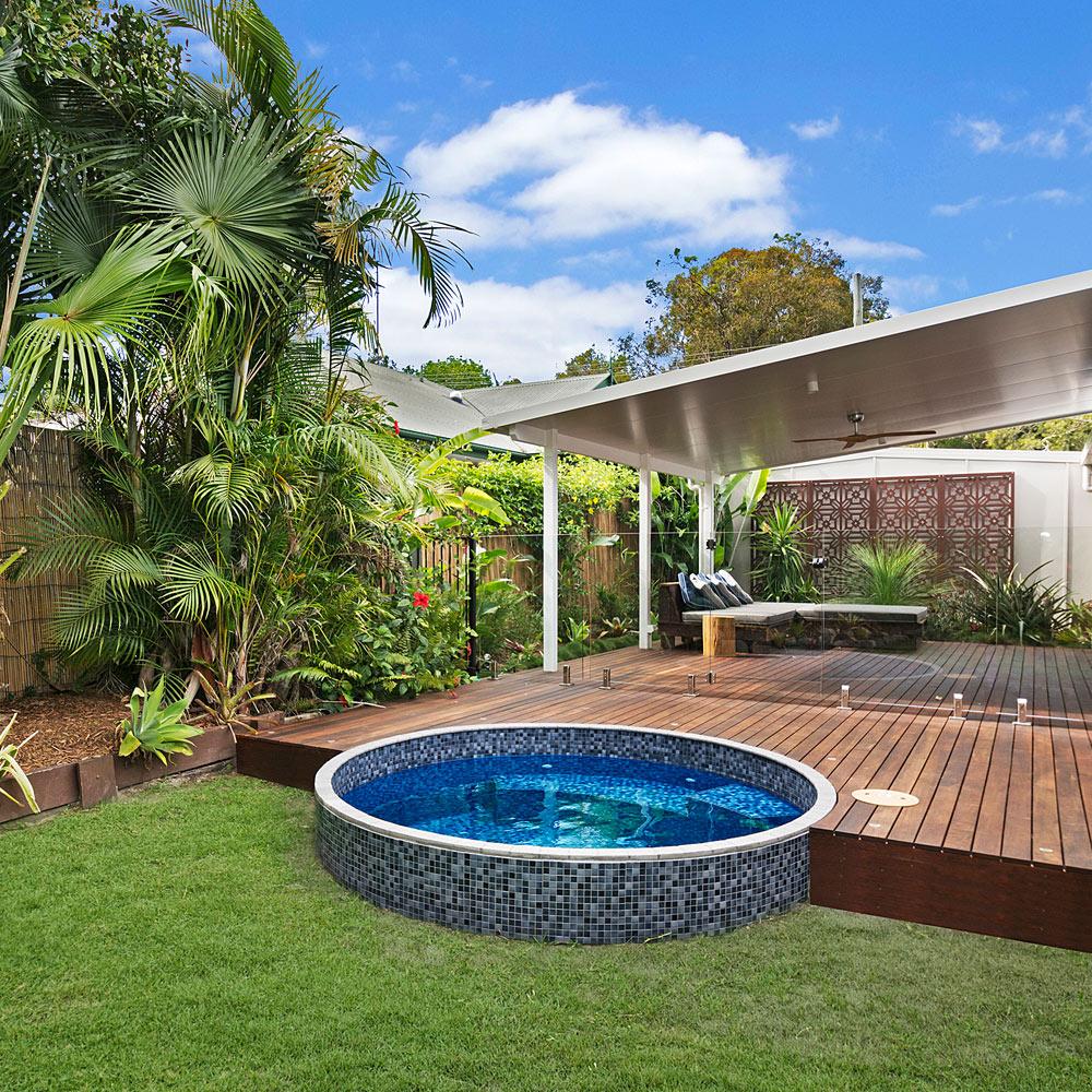 Plunge-pools-sunshine-coast-brisbane-gallery-round-10