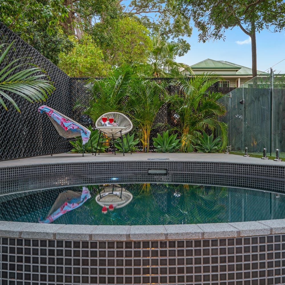 Plunge-pools-sunshine-coast-brisbane-gallery-round-2