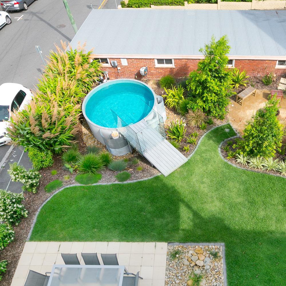 Plunge-pools-sunshine-coast-brisbane-gallery-round-3