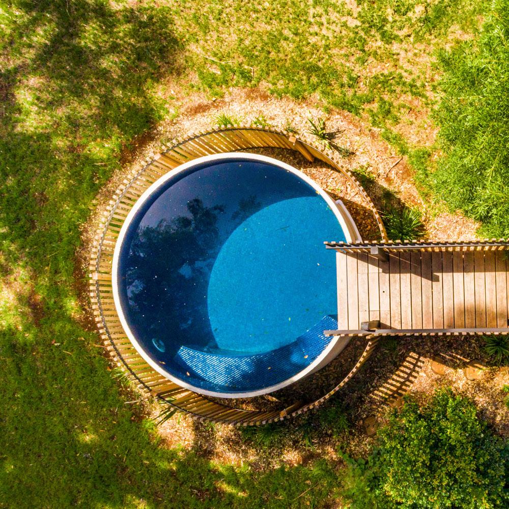 Plunge-pools-sunshine-coast-brisbane-gallery-round-5