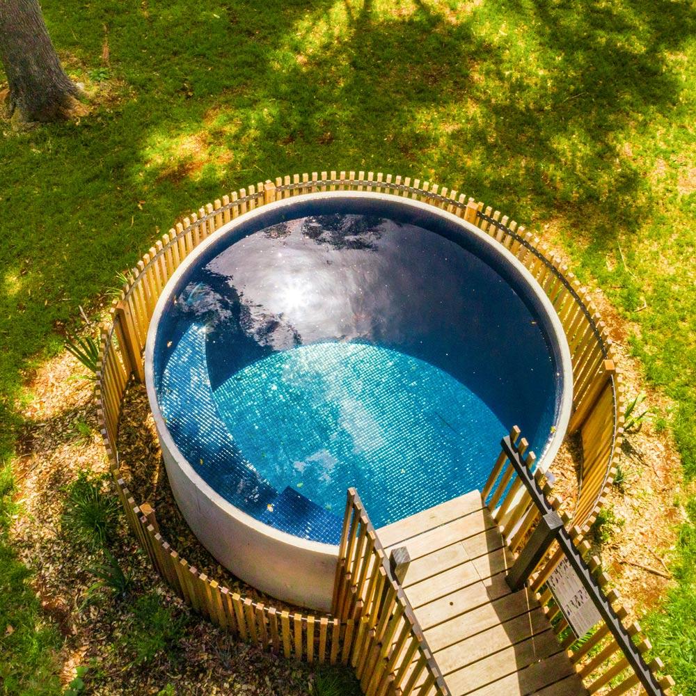 Plunge-pools-sunshine-coast-brisbane-gallery-round-6