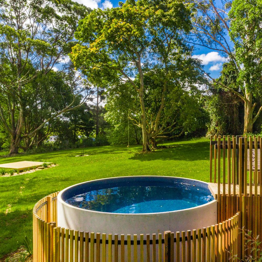 Plunge-pools-sunshine-coast-brisbane-gallery-round-7