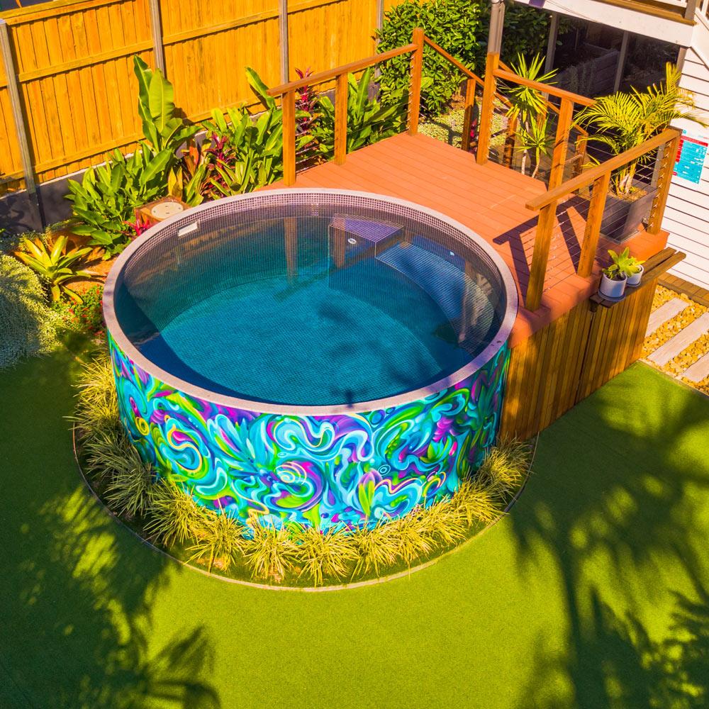 Plunge-pools-sunshine-coast-brisbane-gallery-round-8