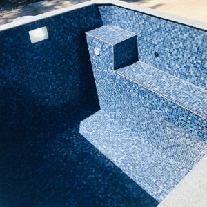 Plunge-pools-sunshine-coast-brisbane-gallery-square-2