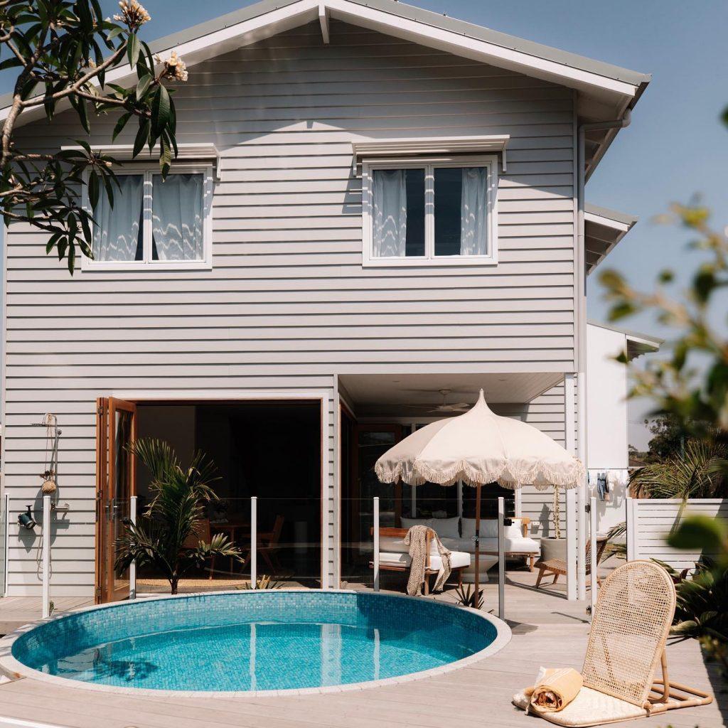Plunge-pools-sunshine-coast-brisbane-gallery-15