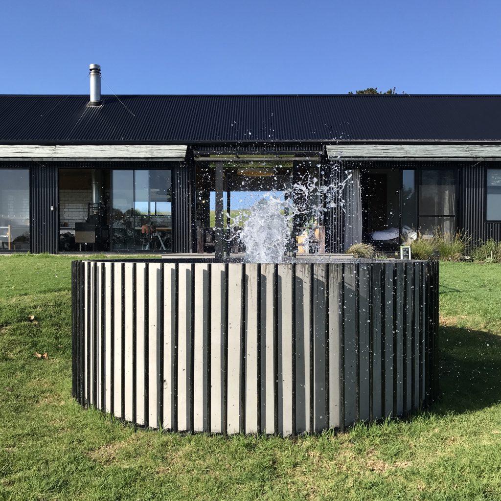 Plunge-pools-sunshine-coast-brisbane-gerroa-gallery-round