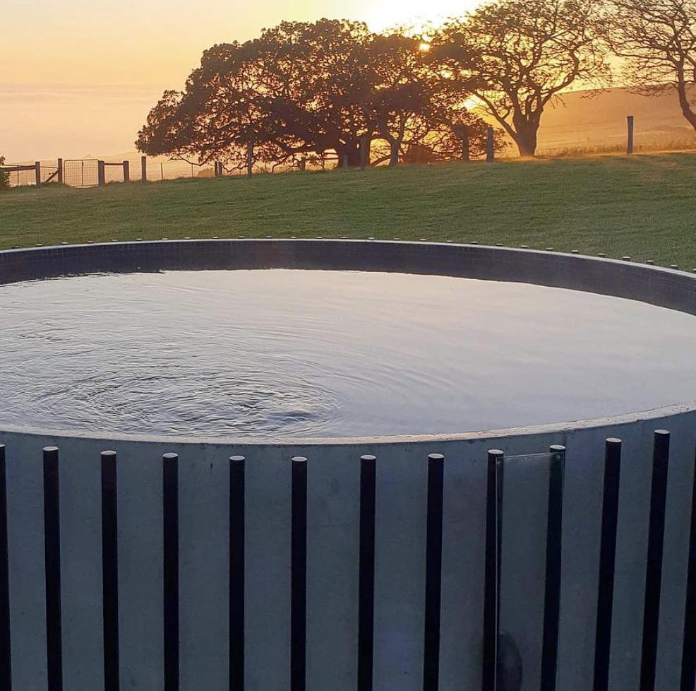 Plunge-pools-sunshine-coast-brisbane-gallery-14
