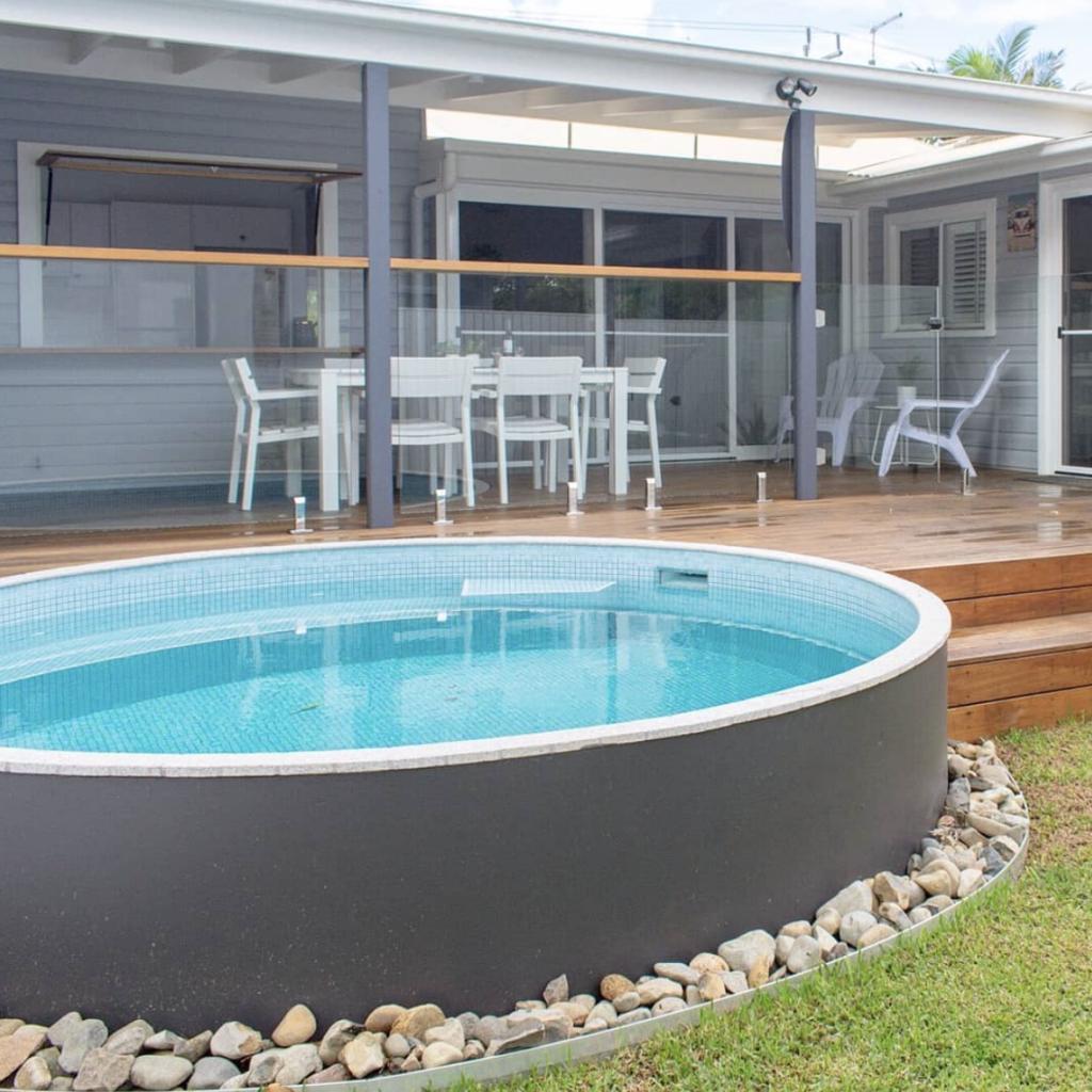 Plunge-pools-sunshine-coast-brisbane-gallery-round-13