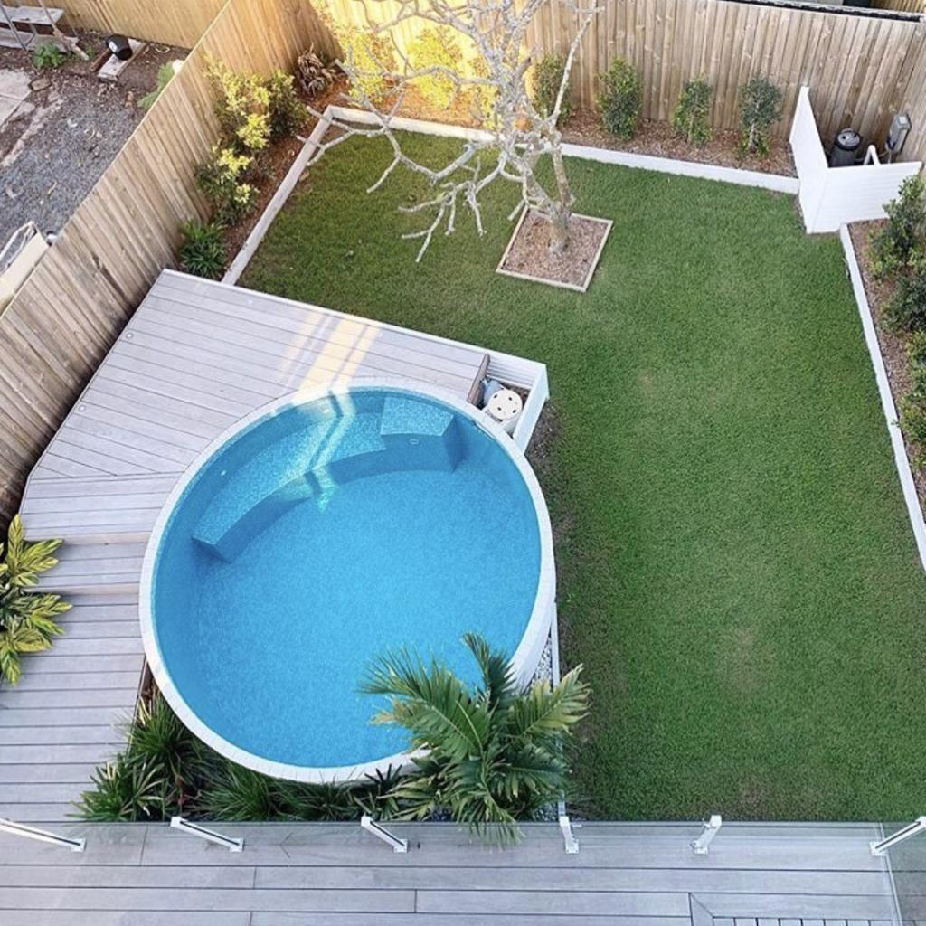 Plunge-pools-sunshine-coast-brisbane-gallery-round-12